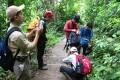 Trekking-04